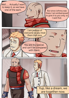 TF2_fancomic_Hello Medic 071 by seueneneye
