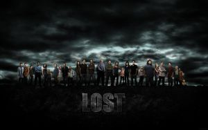 LOST - The Final Season by Harkke