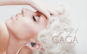 GaGa. by fofo77