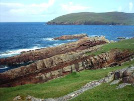 Clachtoll 2 by tharglet