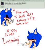 Drunk Sonic EXE question 9 by Ask-Drunk-Sonic-EXE