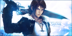 Squall Sig by Nocturnal-Mercy