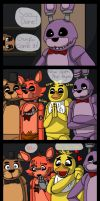 Lovely part2 by Creeperchild