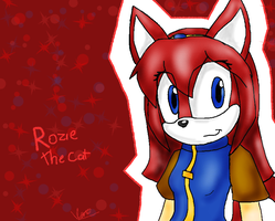 rozie the cat by zany-tf-bleak-th