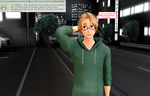 Q-A #243 by Ask-MMD-CanadaAnd2p
