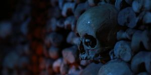 catacombe 4 by easycheuvreuille