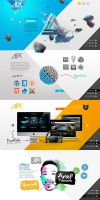 MY OWN SITE by JollyBolly