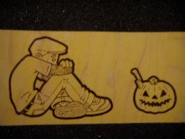halloweendeck close by matt136