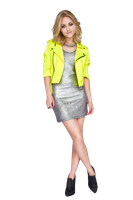 PNG - AnnaSophia Robb by Andie-Mikaelson