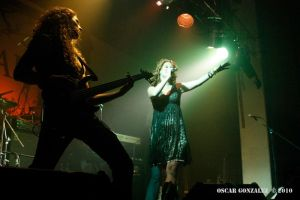 Delain_0527 by ce-ehecatl