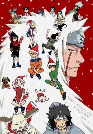 http://th01.deviantart.com/fs9/300W/i/2006/027/8/1/Naruto_Christmas_by_volcanicmind.jpg