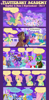 Danish - Dash Academy 4- Starlight Dance part 8 by ThatPonyUknow