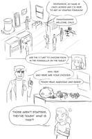 Pokemon Delta Ep1 Page 7 by DeltaComics