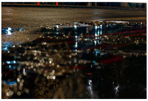 Night Water 1 by Mackingster
