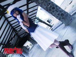 Juvia Lockser ver 1.3 (Fairy Tail) 35 by YukitsuruKiria