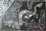 Thai temple texture 20 by Random-Acts-Stock
