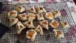 Hamantaschan for Purim 2014 by Dkalban