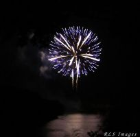 Fireworks 2 by Alabamaphoto