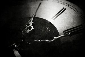 time.. by mabuli