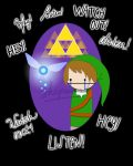 Navi Quotes. (sad) by Auwh