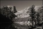 Dream Lake by ThisWomanWanders