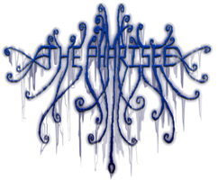 The Pharisee Bleed Logo (old) by JadedPriest