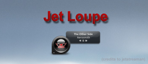 Jet Loupe by ThePf7