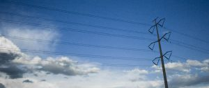 Wires In The Sky by TwistedLabel