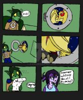 Trouble On Vapos Page002 by 6liza6