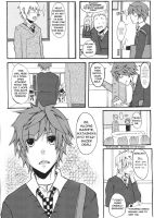 Broken Japanese Ch1 Pg2 by tsu-su