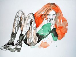 0421 fashion illustration-2 by swagmangoing