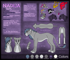 Nadija Reference Sheet 2012 (1) by Juriia
