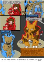 Ace of Abra comic 22 by AceofAbra
