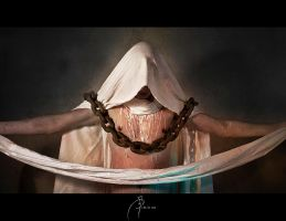 Ritualist by MD-Arts