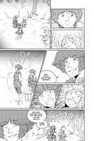 Peter Pan Page 278 by TriaElf9