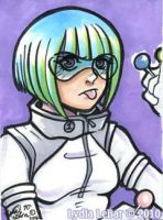 ECCC Sketchcard 5-Lollipop by Lilly-Lamb