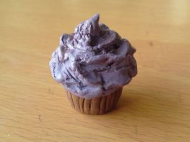 Cupcake 3 by cat931206