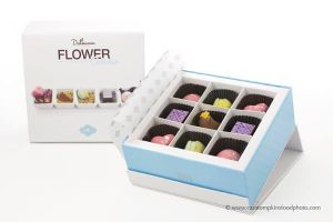 The Flower Collection by Dallmann