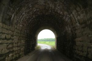 Stock Tunnel 2 by JustinByerline-Stock