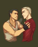 130211_Dante_and_Virgil by sweetsugarpill