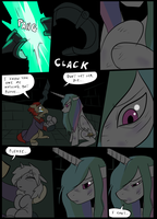 MLP Project 336 by Metal-Kitty