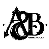Ashley and Brooks by gomedia