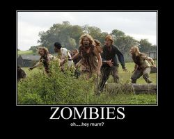 zombies1 by fallen-angle-95