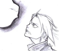 FMA - truth by arseniic