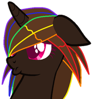 I can haz cookie? [ Vector ] by MusicalToaster