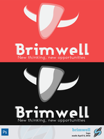 Brimwell by VD-DESIGN