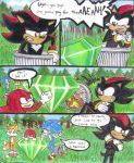 Sonicomic page 24 by BerlyMarie