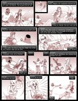 Final Fantasy 7 Page226 by ObstinateMelon