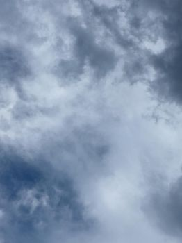 more cloudy skies stock for you 1 by TanithLipsky