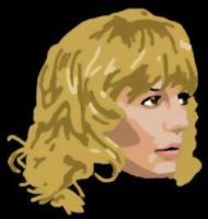 Jo Grant by IronOutlaw56